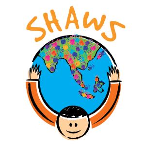 Shaw Preschool Singapore