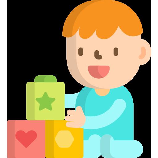 Shaws Preschool 20 Easy, Hands-On-Activities For Preschoolers